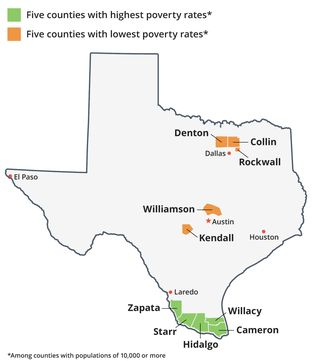 TT-tx-poverty-rate-by-county-map003_jpg_312x1000_q100